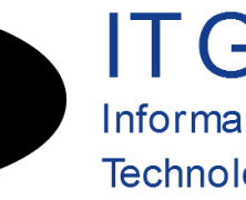 Information Technology Group: le Tele Bianche