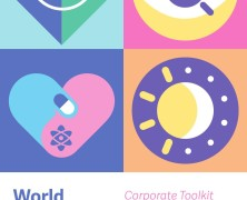 WCD: World Cancer Day – Giornata Mondiale della Lotta ai Tumori