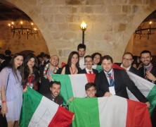 65th March Meeting IFMSA